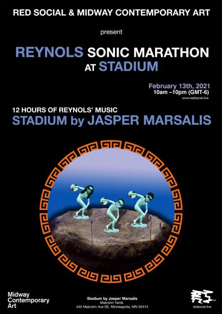 Poster-_Reynols_Sonic_Marathon_at_Stadium-_Feb13-2021---.jpg