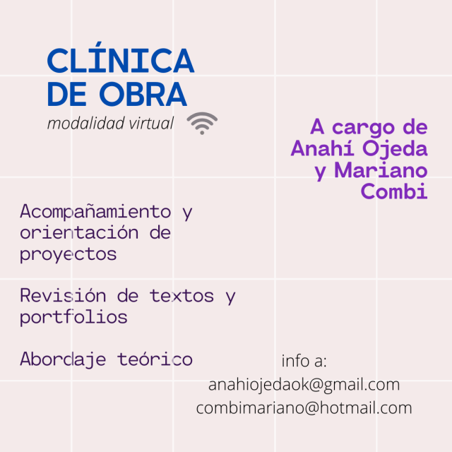 clinica-ojed.png